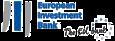 Публична консултация относно преразглеждането на политиката на ЕИБ за транспортно кредитиране