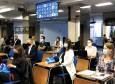 В БТПП започна нов курс за бъдещи арбитри