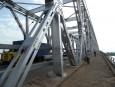 Проблеми при преминаването на граничните пунктове между България и Румъния