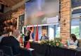 """Първи международен икономически форум """"Чирпан 2021"""""""