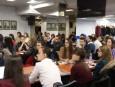 Курс за обучение на млади юристи по въпросите на Арбитражния съд
