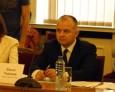 Публично обсъждане на промени в Закона за ДДС