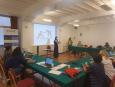Граждани на трети страни ще се обучават по програмa за професионална подготовка в рамките на проект IMMIJOBS