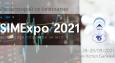 """Презентации от международната конференция """"Финансова подкрепа за МСП – SIMExpo 2021"""""""