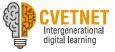 Предстои европейска конференция с акцент върху развитието на цифровата трансформация и дигиталните умения