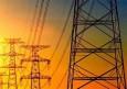 Писмо до президента Румен Радев и премиера Стефан Янев за спешни действия за компенсиране на високите цени на електроенергията
