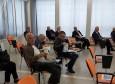 Семинар по безопасни и здравословни условия на труд се проведе в Габрово