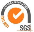 Успешно премина контролен одит на БТПП по ISO 9001:2015