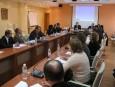 Ефективното прилагане на ЗОАРАКСД ще тласне българската икономика напред