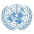 """Покана: """"Как да правим бизнес с ООН"""" – семинар в БТПП"""