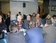 БТПП организира кръгла маса за усвояването на средствата от ЕС