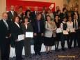 Три четвърти от наградите за отговорен бизнес са за членове на БТПП