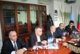 Западните покрайнини търсят по-активни контакти с България