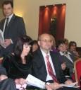 Сега вече в малките и средни предприятия на България работят над 60 000 жени предприемачи и мениджъри