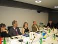 В Сараево приключи заседанието на Асоциацията на балканските палати