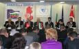 България може да стане петата врата за достъп на Тунис до пазарите на ЕС