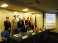 Виетнам може да разчита на българския бизнес да подпомогне връзките с другите държави-членки на Европейския съюз
