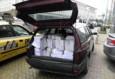 52 хиляди страници отчет на първия междинен доклад по проект на БТПП пристигна в Агенцията по заетостта