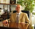 Цветан Симеонов: Да оставим хората да бъдат предприемачи, а не отново да строяваме опашки пред Агенцията по вписванията