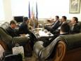 Среща в БТПП с представители на КОТРА и град Gwangju city