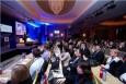 В Брюксел започна годишния Глобален форум на Националните организации GS1