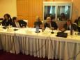 БТПП пое председателството на Асоциацията на балканските палати (АВС)