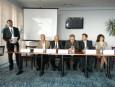 БТПП подписа с Камарата на инсталаторите меморандум за издигане авторитета на професията инсталатор