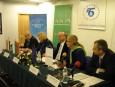 Среща на Евроклуба при БТПП във връзка с поемането на председателството на Съвета на Европейския съюз