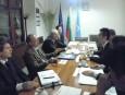 Японската банка за международно сътрудничество се интересува от енергийния сектор в България