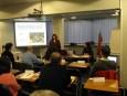 """БТПП проведе семинар """"Ефективно управление на персонала"""" по проект PLATO"""