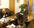 БТПП е готова да работи заедно с Howarth HTL за подкрепа на българския бизнес в туристическия бранш