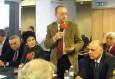 Общо събрание на Съвета на браншовите организации при БТПП избра ново ръководство