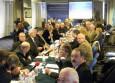 БТПП е изпълнила целите и плановете си за 2010 в услуга на бизнеса
