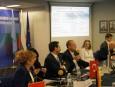 Декларация на бизнеса към правителствата на Балканските страни