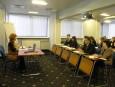 Обучение Конкурентоспосбност на българската икономика  Финансиране на проекти за внедряване и развитие на иновативни продукти, процеси и услуги и създаване на проиновационна структура