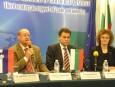 В БТПП бе представен опита на Словения в електронните услуги и правителство