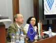 БТПП участва в дискусия за лобирането пред европейските институции