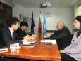 Перспективите в икономическите отношения България - Япония