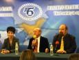 Ден на отворени врати на Българската търговско-промишлена палата