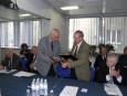 Започва работа Иновационен съвет към БТПП