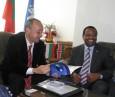 В БТПП ще представят условията за инвестиции и бизнес в Кения
