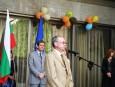 БТПП и БАУРЧР участваха в Младежка борса за абитуриенти от домовете за деца лишени от родителска грижа