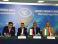 Бизнес делегация от провинция Лорестан, Иран посети БТПП