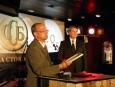 БТПП участва в честването 20 години на ССБ