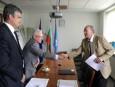 Расте  интересът към предстоящия Българо-турски бизнес форум