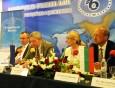 Заседание на ЕВРОКЛУБА при БТПП за очакванията от Полското председателство