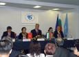 Българо-виетнамски бизнес форум