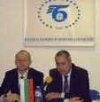 """БТПП - съорганизатор на конференция """"Казахстан – нови възможности за бизнес"""""""