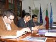 Среща в БТПП с мисия на Световната банка