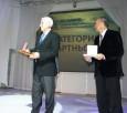 Съюзът на работодателите в системата на народната просвета в България награди председателя на БТПП и неговия предшественик